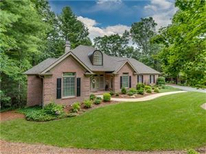 Photo of 207 Teaberry Lane #13, Hendersonville, NC 28739 (MLS # 3298512)