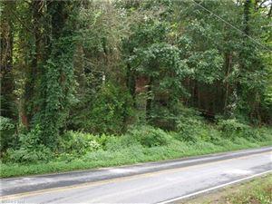 Photo of 1540 State Road, Brevard, NC 28712 (MLS # 3310513)