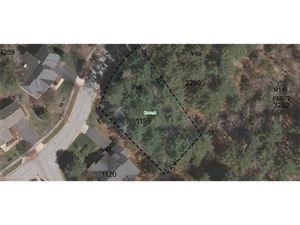 Photo of V48 Camptown Road #V48, Brevard, NC 28712 (MLS # 3309515)