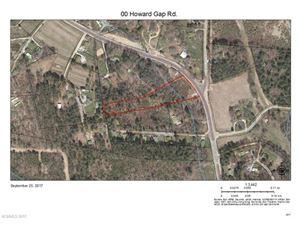 Photo of 00 Howard Gap Road, Hendersonville, NC 28792 (MLS # 3323517)
