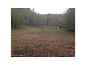 Photo of 9999 Old Homeplace Drive, Marshall, NC 28753 (MLS # 3304518)