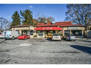 Photo of 333 Merrimon Avenue, Asheville, NC 28801 (MLS # 3338518)