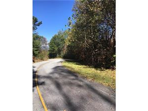 Photo of L1 McDonald Court #Lot 1 Section E, Pisgah Forest, NC 28768 (MLS # 3330519)