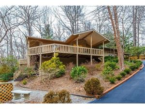 Photo of 2638 Connestee Trail, Brevard, NC 28712 (MLS # 3248520)