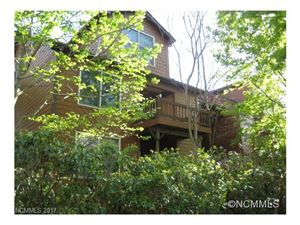 Photo of 135 Toxaway Views Drive, Lake Toxaway, NC 28747 (MLS # 3277520)