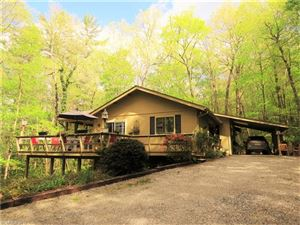 Photo of 120 Nuthatch Trace, Brevard, NC 28712 (MLS # 3172523)