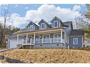 Photo of 43 Mill Pond Way, Hendersonville, NC 28791 (MLS # 3336524)
