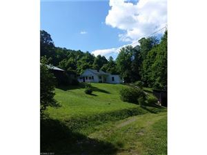 Photo of 696 Jarrett Cove Road, Marshall, NC 28753 (MLS # 3288526)
