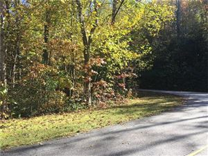 Photo of L2 McDonald Court #Lot 2 Section E, Pisgah Forest, NC 28768 (MLS # 3330526)