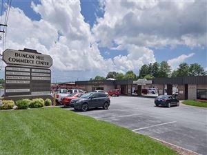 Photo of 237 Duncan Hill Road, Hendersonville, NC 28792 (MLS # 3303529)