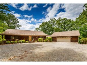 Photo of 428 Dvdisdi Court #30a/23, Brevard, NC 28712 (MLS # 3287530)