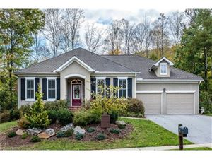 Photo of 54 Greenwells Glory Drive, Biltmore Lake, NC 28715 (MLS # 3333531)