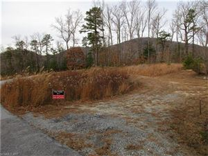 Photo of 18R Goodview Drive #Lot 18R, Hendersonville, NC 28732 (MLS # 3343531)
