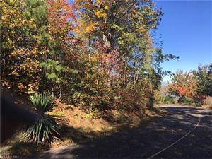 Photo of L10 McDonald Court #Lot 10 Section E, Pisgah Forest, NC 28768 (MLS # 3330532)