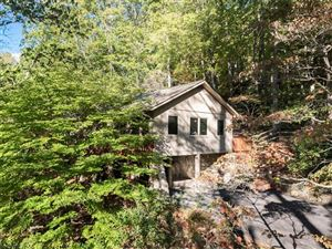 Photo of 559 Chunns Cove Road, Asheville, NC 28805 (MLS # 3330534)