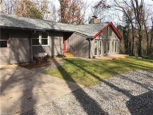 Photo of 84 Arco Road, Asheville, NC 28805 (MLS # 3305535)