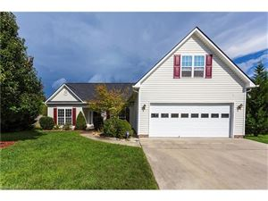 Featured picture for the property 3318536