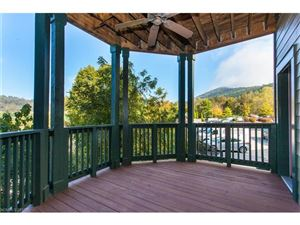 Photo of 9 Kenilworth Knoll #113, Asheville, NC 28806 (MLS # 3320536)