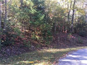 Photo of L11 McDonald Court #Lot 11 Section E, Pisgah Forest, NC 28768 (MLS # 3330536)