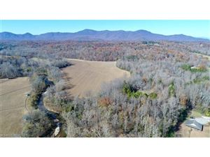 Photo of 0 River Road, Columbus, NC 28722 (MLS # 3340537)