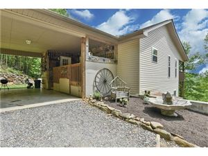 Featured picture for the property 3283538