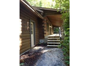 Photo of 23 Resting Ridge, Black Mountain, NC 28711 (MLS # 3304538)