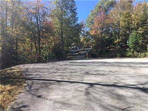 Photo of L6 McDonald Court #Lot 6 Section E, Pisgah Forest, NC 28768 (MLS # 3330541)