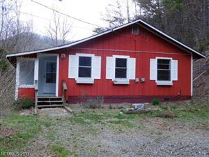 Photo of 1849 Johns Creek Road, Cullowhee, NC 28723 (MLS # 3275542)