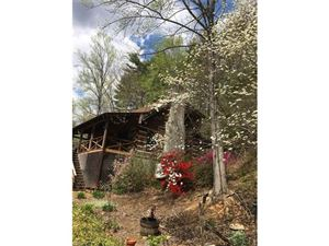 Photo of 25 Frontier Court, Asheville, NC 28805 (MLS # 3305542)