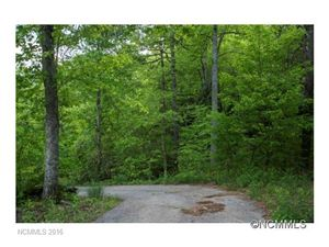 Featured picture for the property 3170543