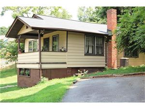 Featured picture for the property 3199543