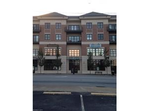 Photo of 29 French Broad Street, Brevard, NC 28712 (MLS # 3293545)