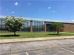 Photo of 850 Warren Wilson Road, Swannanoa, NC 28778 (MLS # 3302545)