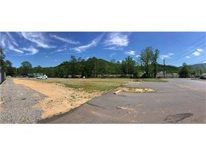 Photo of 141 S Richardson Boulevard, Black Mountain, NC 28711 (MLS # 3279547)