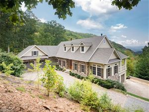 Photo of 145 Big Spring Drive, Asheville, NC 28804 (MLS # 3323547)