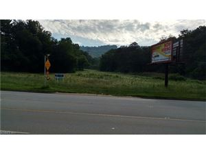 Photo of 99999 Hendersonville Road, Arden, NC 28704 (MLS # 3321548)