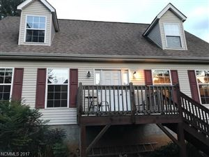 Photo of 1 Reed Road, Asheville, NC 28805 (MLS # 3322549)