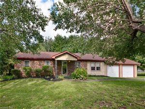 Photo of 152 Holly Springs Road, Etowah, NC 28729 (MLS # 3323551)