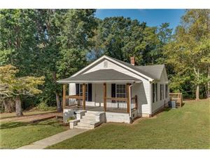Featured picture for the property 3218552