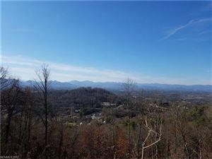 Photo of 362 Baird Cove Lane #23 & B, Asheville, NC 28804 (MLS # 3343554)