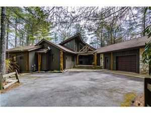 Photo of 3 Pine Forest Point, Lake Toxaway, NC 28747 (MLS # 3299556)