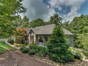 Photo of 69 Old Hickory Trail, Hendersonville, NC 28739 (MLS # 3302558)