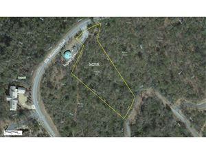 Photo of M23R Elk Mountain Trail #M23R, Brevard, NC 28712 (MLS # 3311558)