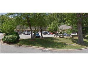 Photo of 9 Walden Ridge Drive, Asheville, NC 28803 (MLS # 3236559)