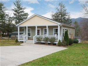 Photo of 97 Taylor Street, Black Mountain, NC 28711 (MLS # 3340559)