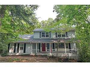 Photo for 1521 Campbell Drive, Pisgah Forest, NC 28768 (MLS # 3279560)