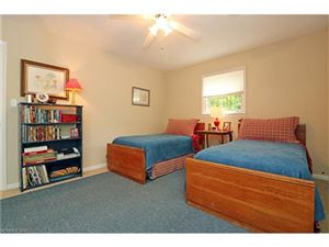 Tiny photo for 1521 Campbell Drive, Pisgah Forest, NC 28768 (MLS # 3279560)
