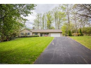 Photo of 118 Grove Street #18 and lot off Grove, Brevard, NC 28712 (MLS # 3276561)