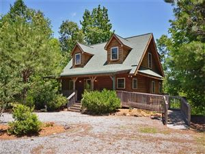 Photo of 1073 & 1088 Morgan Drive, Penrose, NC 28766 (MLS # 3297566)