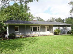 Photo of 258 Illahee Road, Brevard, NC 28712 (MLS # 3320568)